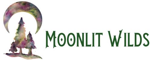 Moonlit Wilds